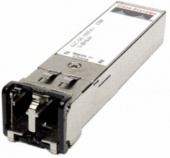 GLC-FE-100LX  Трансивер Cisco GLC-FE-100FX= 100BASE-LX SFP, SMF, 100Мбит/с, 1310нм, до 10км