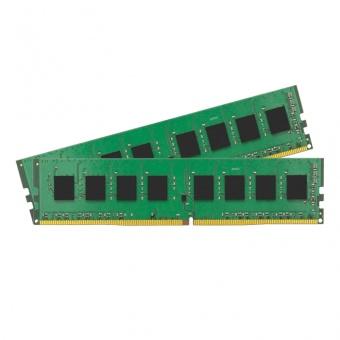 RAM DDRIII-1333 Samsung M393B2G70BH0-CH9 16Gb 2Rx4 REG ECC PC3-10600R-09(M393B2G70BH0-CH9) - Ай-техника.рф